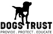 Dog Trust Logo2